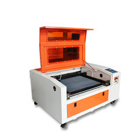 laser engraving machine 4040