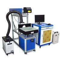 UV laser marking machine(1)