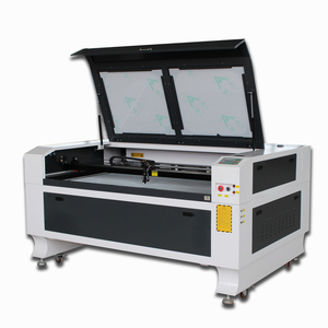 laser engraving machine 1080