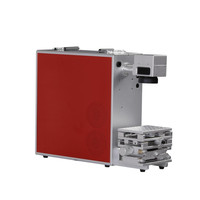Portable Laser Marking Machine LZ-LM30