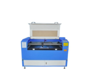 laser cutting machine 3040