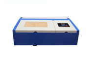 laser cutting machine 3020